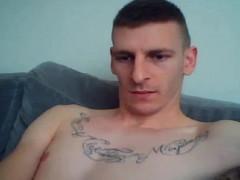hot-serbian-man-demonstrates-his-penis