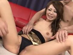 mio-hiragi-adorable-asian-porn-in-steamy-modes