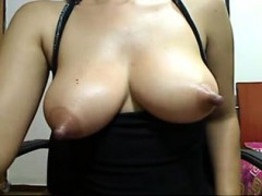 just-big-nipples-yasmin-from-1fuckdatecom