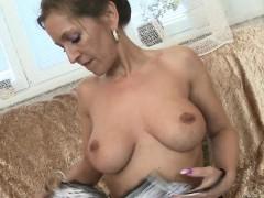 naughty-mature-mom-jumping-teasing-deloras-from-1fuckdatecom