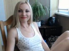 hot-girl-and-her-legs-an-visit-spicygirlcam-com-for-part-2