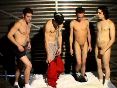 pics-gay-man-piss-public-garage-piss-orgy-for-justin