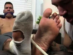 lay-back-and-jack-off-porn-and-nude-arabian-gay-group-sex-im