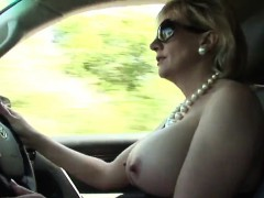 cheating-british-mature-lady-sonia-shows-her-enormous-breast