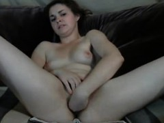 webcam-tramp-anal-fist-spurt-2-catina-live