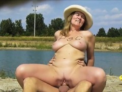 public-porn-casting-with-huge-tits-adella-from-1fuckdatecom