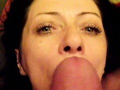 cumshot-on-my-stepmom