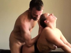 hot-blonde-ashley-rider-gets-her-tight-cunt-destroyed-hard