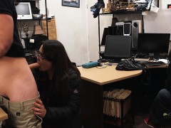 horny-pawn-guy-fucked-woman-with-glasses-at-the-pawnshop