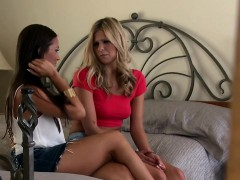 real-lesbians-spied-on