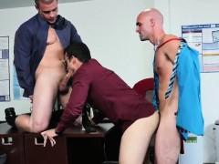 hot-older-straight-men-naked-gay-does-naked-yoga-motivate-mo