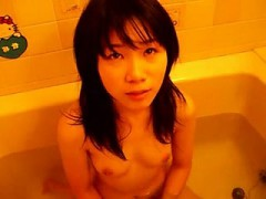 asian-japanese-facial-cumshot-dile-verline