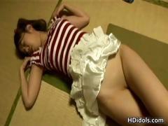 yuki-ogawa-happily-serves-free-part3