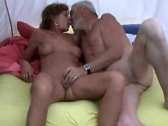 sexy-milf-fucks-during-sex