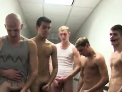 young-brothers-nude-movies-gay-this-week-s-hazehim-submissio