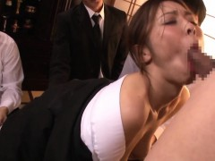 real married slut i'm sorry the best of first backdoor fuck – نيك الطيز