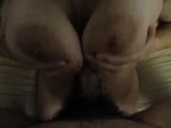 cumming-on-massive-knockers-clorinda