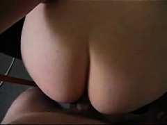 my-mother-anal-fuck-ebonie-from-1fuckdatecom