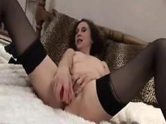 mommy-masturbates-rebbeca-from-1fuckdatecom