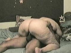Kinky Mature Yella Ma Ernestina From 1fuckdatecom