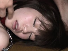transformation-pet-with-real-estate-suzumura-airi