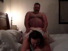 bbw-cuckold-pair-that-is-roleplay