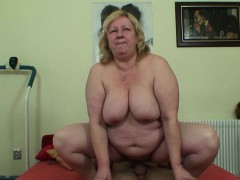 big-titted-granny-and-boy