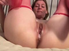 Cheating Mum Creampied Julene From 1fuckdatecom Online