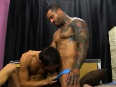 twinks-homemade-night-gay-porn-jacobey-london-was-sore-for-a