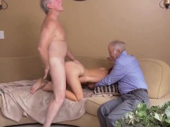 amateur-wife-handjob-compilation-frankie-and-the-gang-take-a