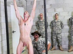 black-gay-suck-with-white-gay-military-and-gay-military-men