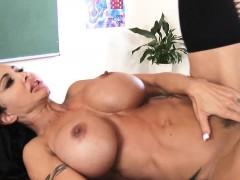 big-tits-fit-milf-rides-thick-student-cock-jewels-jade