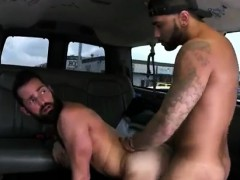 straight-penis-grab-photos-gay-amateur-anal-sex-with-a-man-b
