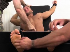 wonderfull-tyrell-succumbs-to-tickle-treatment-while-tied-up