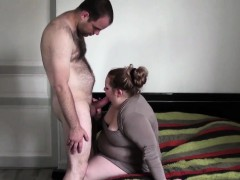 ophelie-french-bbw-et-stephane-michiko-from-1fuckdatecom