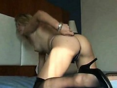 blonde-mommy-teases-and-jerks-dick-natalia-from-1fuckdatecom