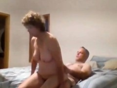 old-couple-having-sex-on-bed