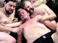 Boy First Anal Fist Video Gay First Time Fists And More Fist