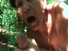 hot-mature-devours-heavy-dick-in-sexy-outdoor-porn-scenes