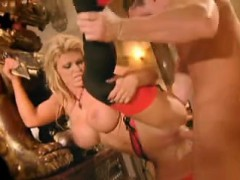 horny-milf-with-nice-boobs-sucks-cock-and-gets-fucked