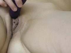 fat-in-having-an-orgasm-massage-masturbation