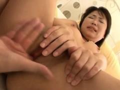 yuuno-hoshi-fucked-in-great-pov-japanese-sex-scenes