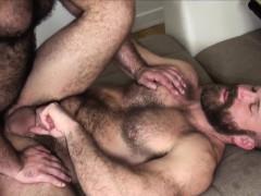 bearded-chubby-bear-fucking-mature-guys-ass