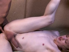 amateur-euro-twinks-fuck-dominated-bottoms