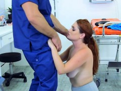 hot-patient-lennox-luxe-tames-doctors-big-cock