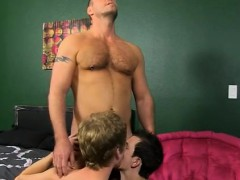 gay-sex-boy-and-boy-gay-sex-video-new-first-time-he-s-preppe
