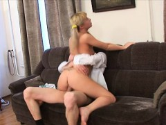 old-teacher-is-having-fun-fucking-young-babe-s-cookie