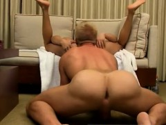 gay-porn-with-handsome-old-man-they-re-too-youthfull-to-gamb