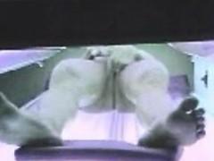 hidden-cam-in-solarium-sherley-from-1fuckdatecom