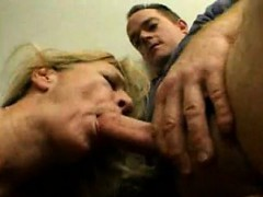 mature-blonde-pickup-pt-3-velvet